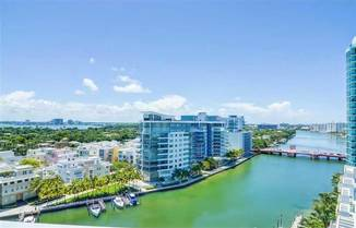 5900 Collins Ave, Miami Beach, FL 33140